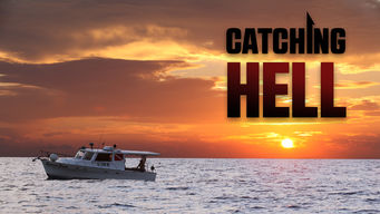 Catching Hell (2014)